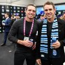 Fittler earns Origin call on future after series win