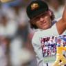 Cricket community mourns Jones