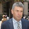 Gyngell's golden point: Nine signs $80m league TV deal in extra time