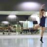Trailer: Chen