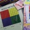 Teaching our kids emotional intelligence