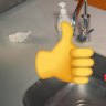 The correct way to wash your hands