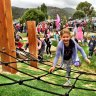 Perth to get multi-million dollar 'inclusive' playground where everyone's welcome