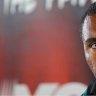 'Disrespectful': Fiji snub Civoniceva from Pacific Test lead-up