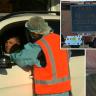 Coronavirus: NSW expected to tighten restrictions