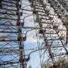 Chernobyl's portrayal of plant workers draws flak