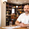 'I look to the light': Plenty of positives in WA restaurant scene