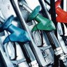 Brisbane's north v south petrol war: The cheapest region to fill up