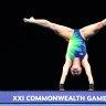 Australia's Wu claims 10m platform gold