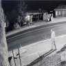 CCTV: hunt for man after sexual assault on woman with intellectual disability