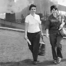 Trailer: Women of Steel