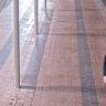 CCTV released after Flinders Street sex assault
