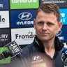 History and desperation a spicy mix for Blues, Bombers