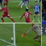 Champions League highlights: Porto vs Liverpool