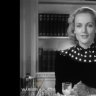 Carole Lombard starring in Mr. and Mrs. Smith