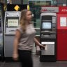 Next-gen banking still inaccessible for big chunk of Aussie customers
