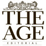The Age editorial: Chance to give greed saga inspiring climax