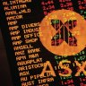 Markets Live: ASX sags as banks slide