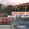 A look at how the closure of Holden will affect existing owners, vehicle servicing and spare parts, car values and employees.