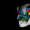 Ancient child fossil found in Ethiopia