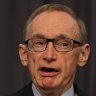 Bob Carr enlists Labor in new China influence row