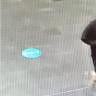 "CCTV: Police hunt for man after ""upskirting"" incident"