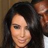 Kanye West proposes to Kim Kardashian with elaborate baseball stadium stunt