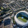 Push to have secret stadiums documents released