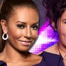 Spicy spark but X Factor formula might leave them Cowell-ing