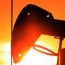 Billions wiped from ASX energy companies as oil price falls