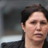 Gangland matriarch Roberta Williams loses inherited home to taxman