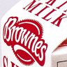 Chinese buyer is Brownes Dairy's 'prince'