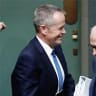 Exclusive poll shows Turnbull's promised tax cuts a fizzer
