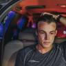 'Mind is the wildcard': inside the soul of Bali's first ultramarathon