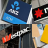 Evicting a blind old woman is Westpac's public relations debacle