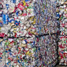 Poll backs call to bring back cash for cans to end recycling crisis