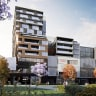 Sydney architects implore communities to give new apartment projects time before writing them off
