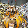 Waste crisis: Australia isn't recycling, we're 'just collecting'