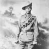 """""""A woman does love her own little home"""": How Anzac mother's dream was dashed"""