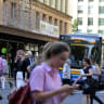 Queensland enjoys highest job growth rate in nation