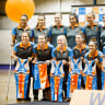 Canberra Giants get double win to boost finals hopes at home