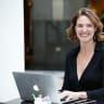 Chasing work-life balance