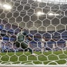 FIFA World Cup: Day twelve, live scores, results, highlights
