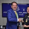 Malaysian police chief faces corruption probe after AFP action