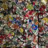 WA scrambles to clean up its act as Chinese recycling bans take hold
