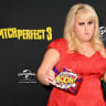 Woman's Day toasts decision to slash Rebel Wilson's payout by $3.9m