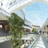 Malls turn themselves into old-style town centres - and it's working