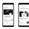 Google I/O 2018: News update aims to educate readers, break echo chambers