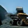 Adani scraps Downer deal after loan veto