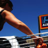 Aldi doubles down in WA on the back of strong consumer confidence